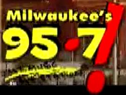 WRIT Milwaukee 2006