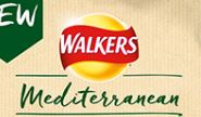 Walkersmed2