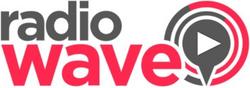 Wave, Radio 2016