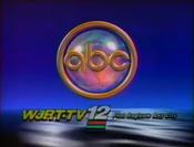 Wjrt1986-7