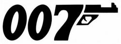007 (1985)