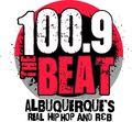 100.9 The Beat.jpg