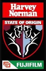2006 state of origin logo