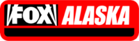 200px-Fox Alaska Logo