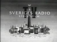 200px-SVT1 ident 1960s