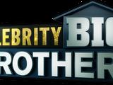 Celebrity Big Brother (U.S.)