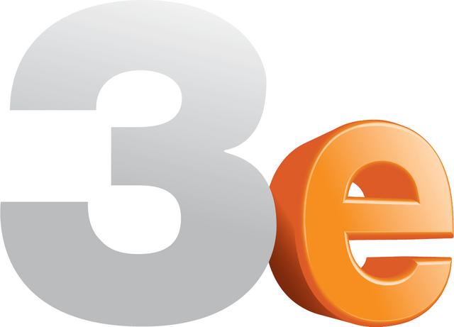 File:3e logo.png