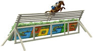 64th anniversary of alberto larraguibels record setting puissance jump-1033005-hp