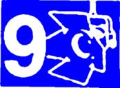 800px-Canal 9 Paraná (Logo 1997)