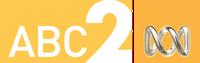 ABC2 logo