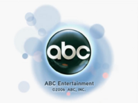 ABC Entertainemnt 2006-2007 A
