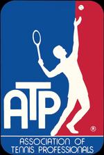 ATP 1972