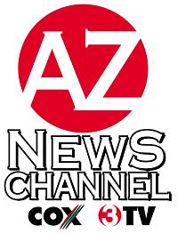 File:AZ News Channel-center-200px.png