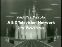 Abc1950sdisneyland