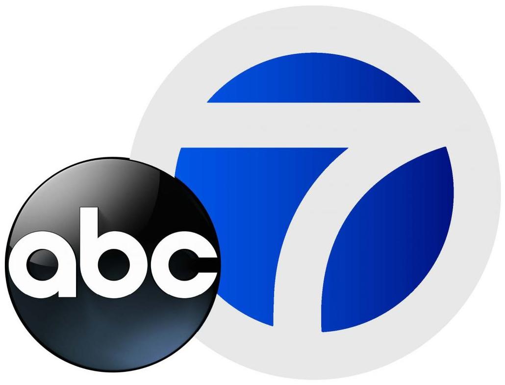 Résultats de recherche d'images pour «ABC 7+LOGO»