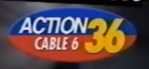 Action 36 Cable 6