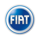 Adhesivo-fiat-logo-efecto-3d