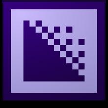 Adobe Media Encoder (2012-2013)