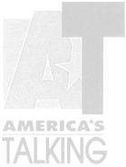 Americas-talking-logo-copy-copy-226x300