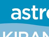 Astro Kirana