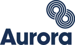 AuroraAirlines