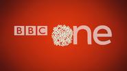 BBC One Spring Blossom sting