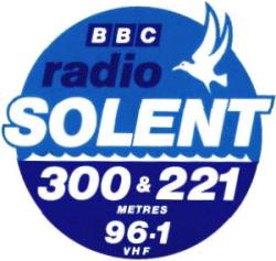 BBC R Solent 1985a