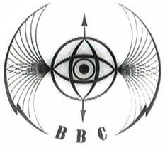 File:BBC Television Symbol 1953.jpg