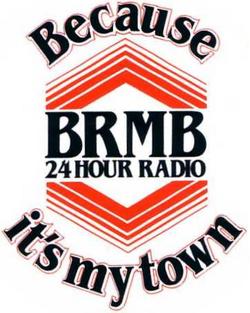 BRMB 1983