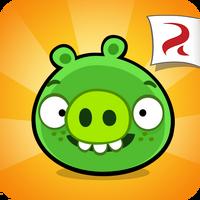 Bad-Piggies-Icon