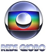 https://web.archive.org/web/20091010003040/http://redeglobo.globo