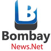 Bombay News.Net 2012