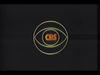 CBS1972promos