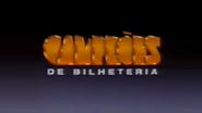 CDB 1990