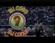 Canal 9 MX (1996) (2)