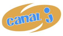 Canal J.001