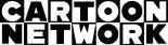 Cartoon Network (2010) (Variant)