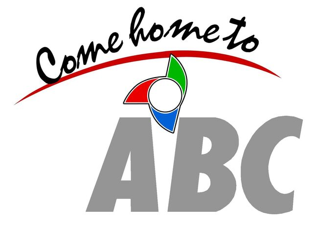 File:Come Home To ABC.jpg