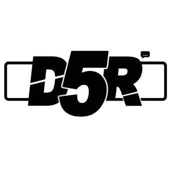D5R 2018