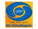 Dd-chhattisgarh-in