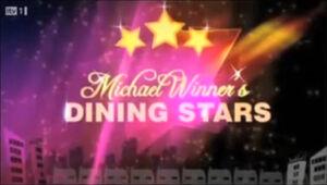 Dining Stars