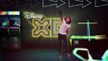 DisneyXDGaming2009