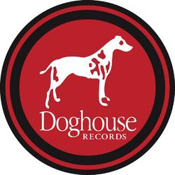 Doghouse recordslogo2