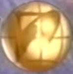 EWTN Golden Globe 1996-2001