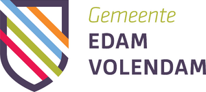 Edam-Volendam 2015-6