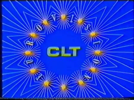 File:Eurovision CLT 1973.jpg