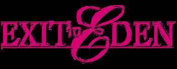 Exit-to-eden-movie-logo