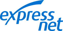Express Net 2018