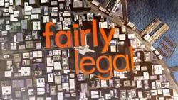 FairlyLegalopening