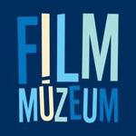 Filmmuzeum logo2